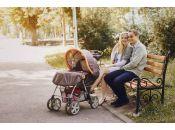 Детские коляски: какие лучше?