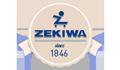 Ремонт детских колясок Zekiwa