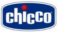 Ремонт детских колясок Chicco