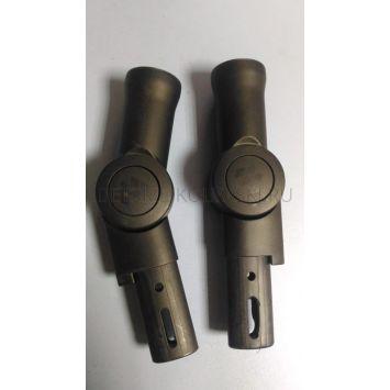 Шарнир\сустав ручки коляски Maclaren Daytripper (левый\правый) 1шт