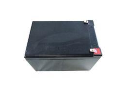 Аккумулятор 12V12AH Alarm Force/Optimus