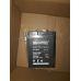 Аккумулятор 6V4.5AH SF