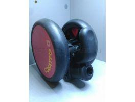 Блок колесный передний Cosatto Supa