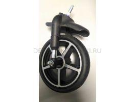 Блок колесный передний Hartan Racer GT/ToplineS