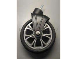 Блок колесный передний Hartan Vip (колесо 17.5см)