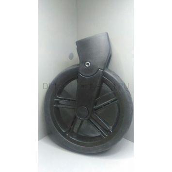 Блок колесный передний Jane Muum