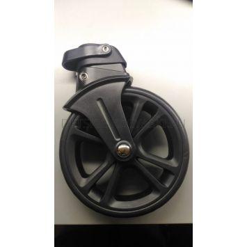 Блок колесный передний Joie Litetrax 4