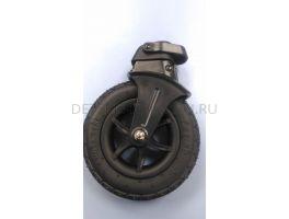 Блок колесный передний Joie Litetrax Air