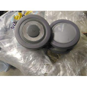 Блок колесный передний Maclaren XLR (L/R)