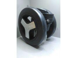 Блок колесный передний Silver Cross Reflex (серый)