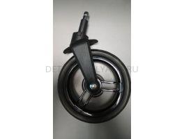 Блок колесный передний Valco Baby Snap 4 Black