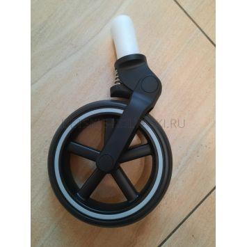Блок колесный передний Cybex Balios S