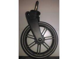 Блок колесный передний Inglesina Quid 2  (1шт)