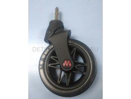 Блок колесный передний Maclaren Atom