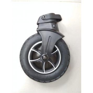 Блок колесный передний Joie Mytrax
