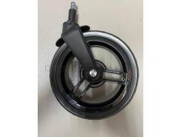 Блок колесный передний VB Snap Duo /Black (20см) 2019г