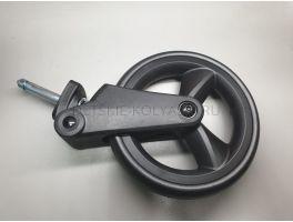 Блок колесный передний Oyster Atom
