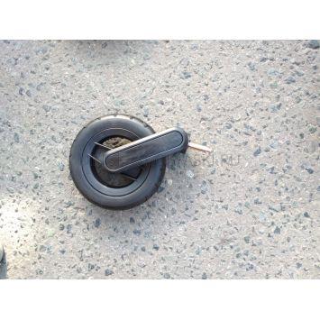 Блок колесный передний SC Surf 2 (graphite)