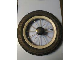 Колесо коляски Peg-Perego Classic/Culla/Young (камерное)
