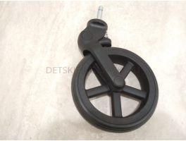 Колесо переднее коляски Cybex Balios S (блок колесный)