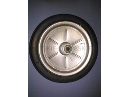 Колесо переднее TFK Bugster (литое/широкое)