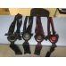 Ремень безопасности коляски Silver Cross Reflex/Pop (разные цвета)