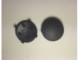 Кнопка шарнира/сустава ручки Польша Zippy (Зиппи)