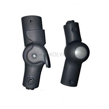 Шарнир/сустав ручки Cam X3 (1шт)