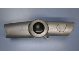 Шарнир/сустав ручки коляски Peg-Perego GT3 (DX)