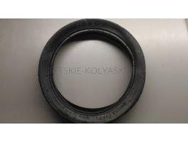 Шина резина 10х2 1\4 Hota Tyre A-1030