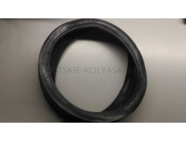 Шина резина 12 1\2х2 1\4 Hota Tyre A-1030