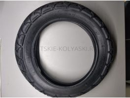 """Шина резина 12"""" 1\2х2 1\4 (57-203) Hota Tyre A-1028A"""