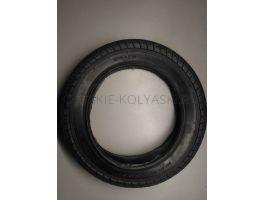 """Шина резина 12"""" 1\2х2 1\4 Hota Tyre A-1022A"""