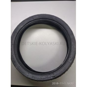 Шина резина (270х47-203) Hota Tyre A-1201