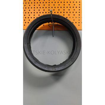 Шина резина 12 x 1.75 (47-203) G-807