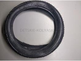 Шина резина (280х45-203) Hota A-1026