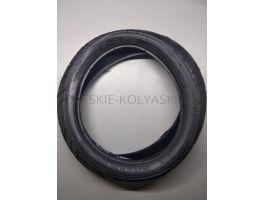 Шина резина (280х65-203) Hota A-1026