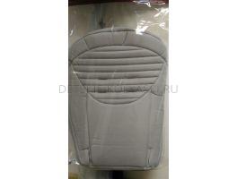 Чехол стула Peg-Perego Tatamia Stripes Grey (серый)