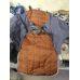 Чехол/текстиль внутренний Maclaren XLR