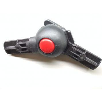 Шарнир\сустав механизма складывания Yo-Yo (L/R) 1шт