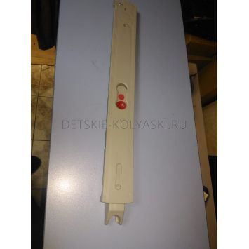 Направляющая качания стульчика Peg-Perego Tatamia DX (правая)