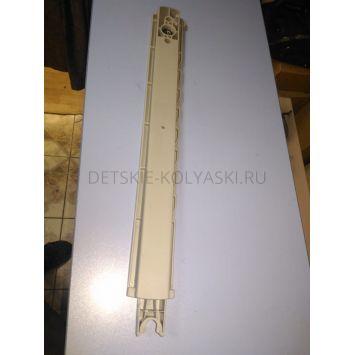 Направляющая качания стульчика Peg-Perego Tatamia SX (левая)